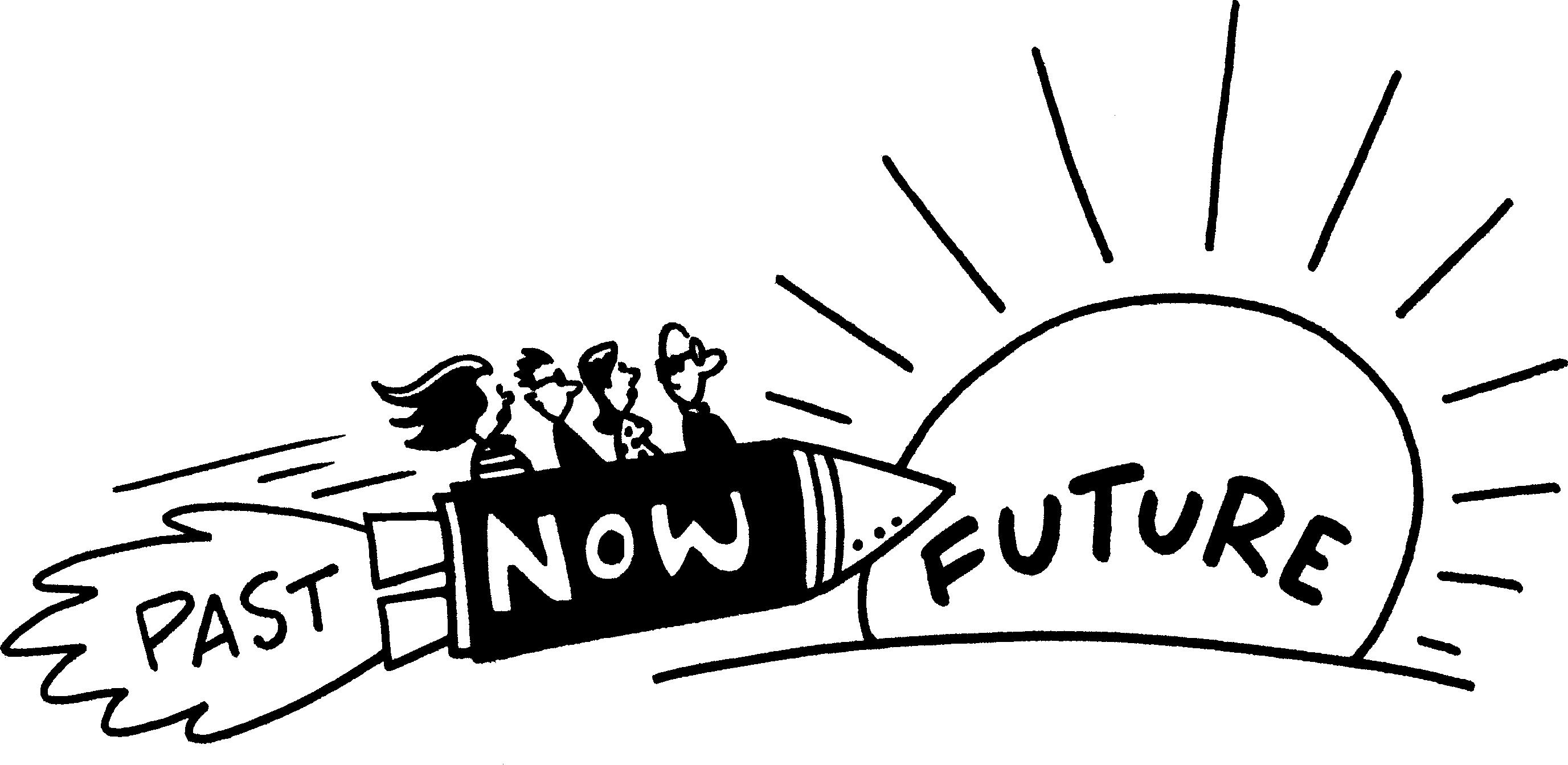 talking about future plans blog aston school